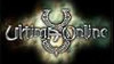 """Ричард Гэрриот работает над """"духовным наследником"""" Ultima Online"""