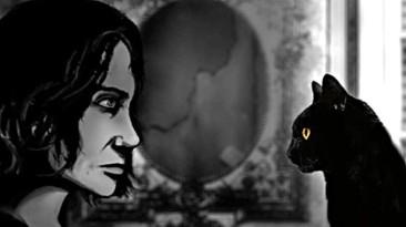 У кошек девять жизней: рецензия The Cat Lady