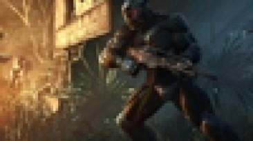 Crytek смогла запустить Crysis 3 на Wii U. Но EA так и не договорилась с Nintendo