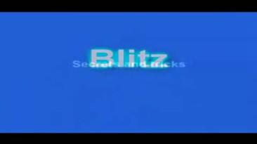 """Call of Juarez """"Secrets and Tricks multiplayer-map Blitz"""""""