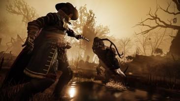 Обладатели Greedfall в PS Plus не получат бесплатного некст-ген обновления, в отличие от подписчиков Xbox Game Pass