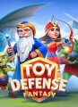 Toy Defense: Fantasy