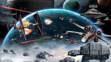 Star Wars: Empire at War GOLD: Таблица для Cheat Engine [1.121/1.120-748742] {Recifense}