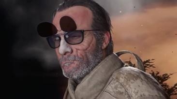 Call of Duty - Трейлер летнего ивента