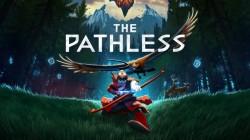 The Pathless получила оценки от прессы