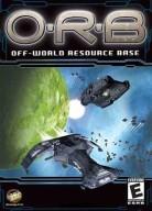 Off-World Resource Base