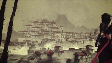 Обзор Assassin's Creed Chronicles: China