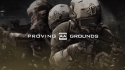 """Открытая бета тактического F2P-шутера America""""s Army: Proving Grounds для PS4 и новый трейлер игры"""