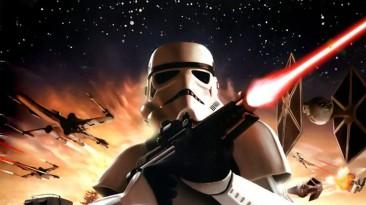 Star Wars/ Battlefront: Совет (Советы и тактика к игре)