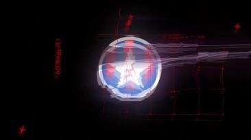 Релизный трейлер cyberpunkdreams