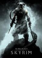 Elder Scrolls 5: Skyrim, the