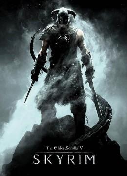 Elder Scrolls 0: Skyrim