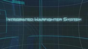 Splinter Cell: Double Agent Teaser #2