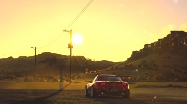 Euro Truck Simulator 2 Multiplayer- Bad Drivers-Crashes Compilation выпуски от 1 до 8