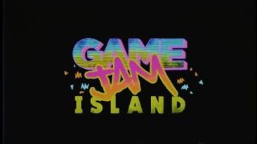 Разработчики Broforce отправились на тропический остров