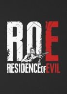 Residence of Evil: The Game