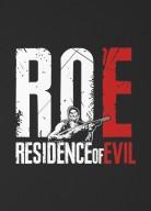 Residence of Evil: Vigil