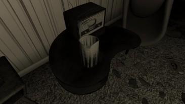 История Убежища 112 | История Мира Fallout 3 Лор