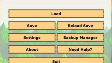 Stardew Valley: Редактор Сохранений / Save Editor [1.0.0.58]