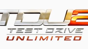 Мотоциклы и новые авто для Test Drive Unlimited 2 в феврале 2012