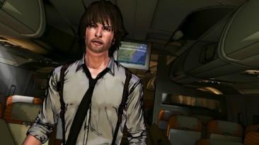 Разработчики D4 рассказали подробнее о ее PC-версии