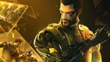 Психологический портрет игрового персонажа: Адам Дженсон