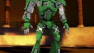 Bionicle: The Game и Утраченный Сиквел