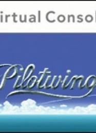 Обложка игры PilotWings Resort