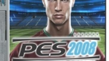 Pro Evolution Soccer 2008:  Совет (Как включить 1280*1024  без патчей)
