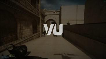 """Battlefield 3 получила релизную версию неофициального инструментария """"Venice Unleashed"""""""