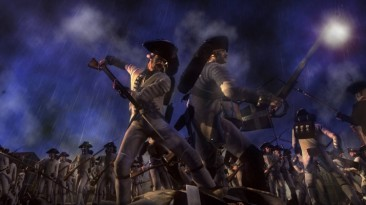 "Napoleon: Total War ""Revolution: Order of War"""