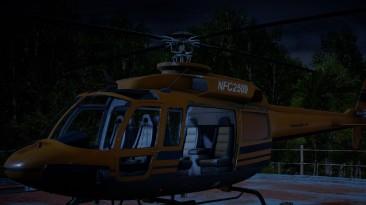 """Far Cry 5 """"!Потеряный часть! Побег из тюрьмы"""""""