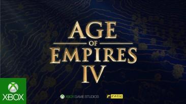 Серия стратегий Age of Empires принесла своим создателям миллиард долларов