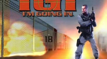 Project IGI - тактический шутер от Innerloop studios