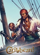 With Fire and Sword 2: Caribbean!