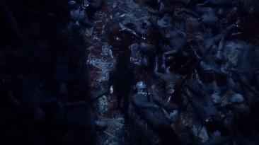 Слух: A Plague Tale: Requiem анонсируют на конференции Xbox