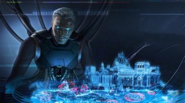 """Бориску на царство: как играет нейросетевой ИИ в """"Блицкриг 3"""""""