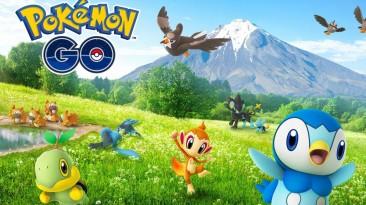 Разработчики капитулируют - Pokemon Go ждут глобальные изменения
