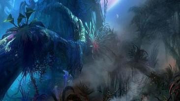 Первые обзоры Avatar: The Game