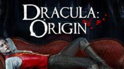 """Dracula: Origin """"Исправление официальной локализации"""""""
