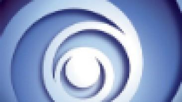 Ubisoft навсегда отказалась от перманентной DRM-защиты