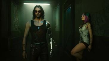 Cyberpunk 2077: Расширенная политика возврата средств для Xbox заканчивается в июле