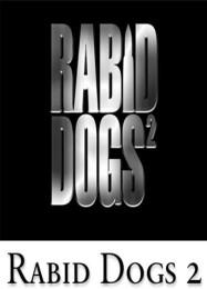 Обложка игры Rabid Dogs 2