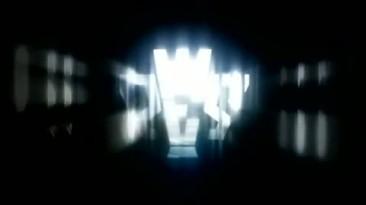 """PES 2011 """"Debut Trailer"""""""