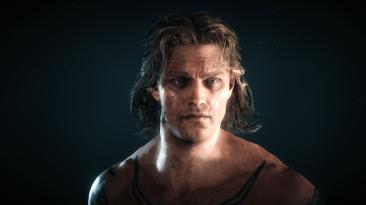 Данный мод для Assassin's Creed Valhalla позволит игрокам настроить внешний вид Эйвор