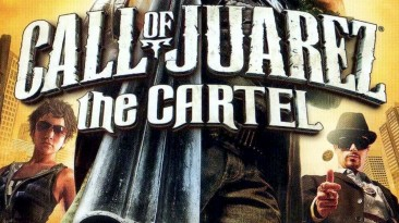 Los Rakas - Kalle (OST Call of Juarez The Cartel)