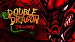 Double Dragon Trilogy: Трейнер/Trainer (+2) [1.0] {0x90}
