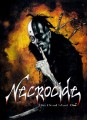 Necrocide: The Dead Must Die