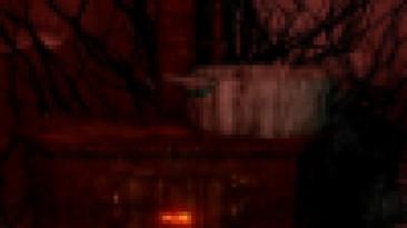 Anna - новый психологический триллер от Dreampainters - выйдет в Steam [Исправлено]