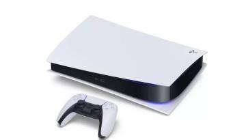 PlayStation столкнулась с новым иском о монополии цифровой модели PS5